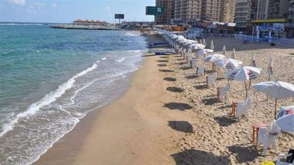 فتح الشواطئ والحدائق.. آخر قرارات مجلس الوزراء بشأن كورونا