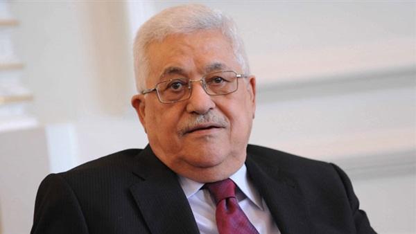 أبو مازن يشكر السيسي ووفد مصر يلتقي الفصائل الفلسطينية غدًا