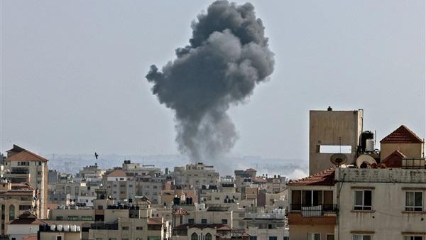 الصحة الفلسطينية تكشف حصيلة ضحايا العدوان الإسرائيلي