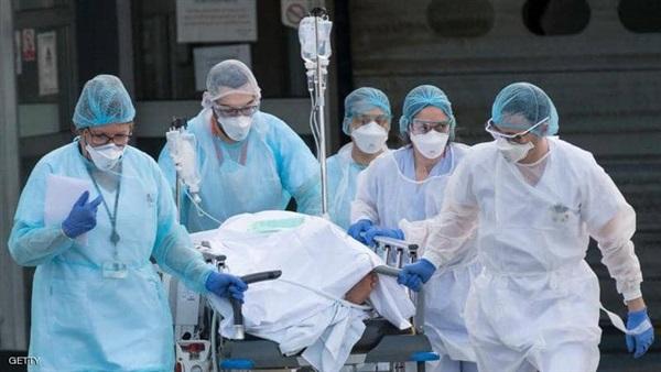 3.7 مليون وفاة.. و174.5 مليون إصابة بـ«كورونا» حول العالم