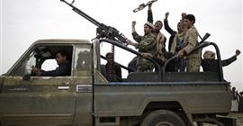 الإمارات تدين محاولة الحوثي استهداف خميس مشيط بالسعودية