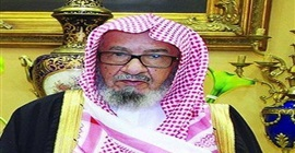 """وفاة """"مستشار الملوك"""" في السعودية"""