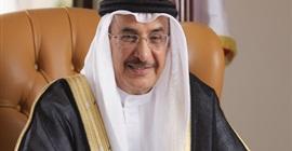 البحرين: إستراتيجية شاملة لتبؤ المرتبة 25 في مؤشر الأمن الغذائي