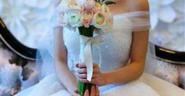 منها خلع أسنان العروس.. تعرف على أغرب عادات الزواج حول العالم