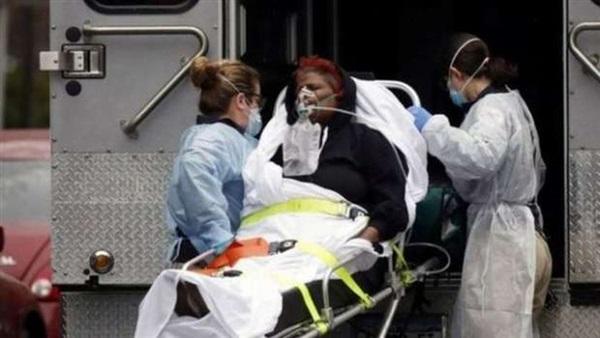 إصابات كورونا حول العالم.. 184 مليونا و153 ألفا و361 حالة