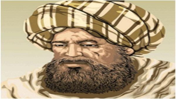 أفضل 10 علماء عرب