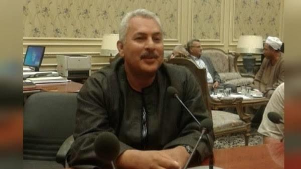 حسين عبدالرحمن