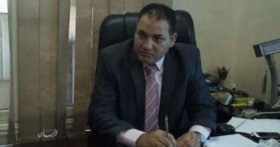 محمدي البدري، الخبير