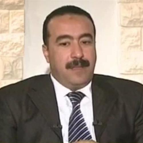 البوابة نيوز: الجيش المصري تاريخ مجيد وحاضر يصون المستقبل